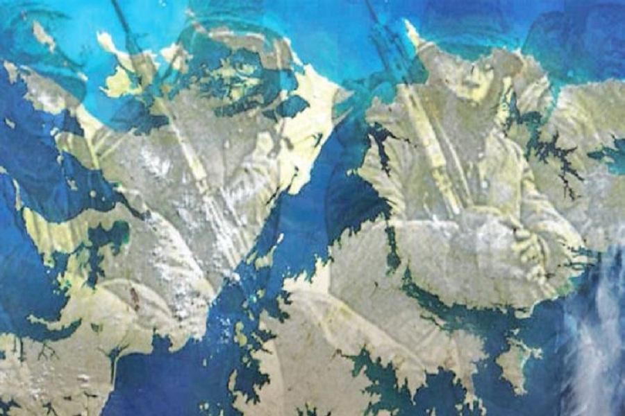 A 185 años de la usurpación de Malvinas por parte del Reino Unido