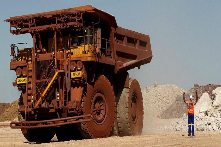 Contaminación: Patagonia Gold compró un yacimiento de oro y plata en Ingeniero Jacobacci