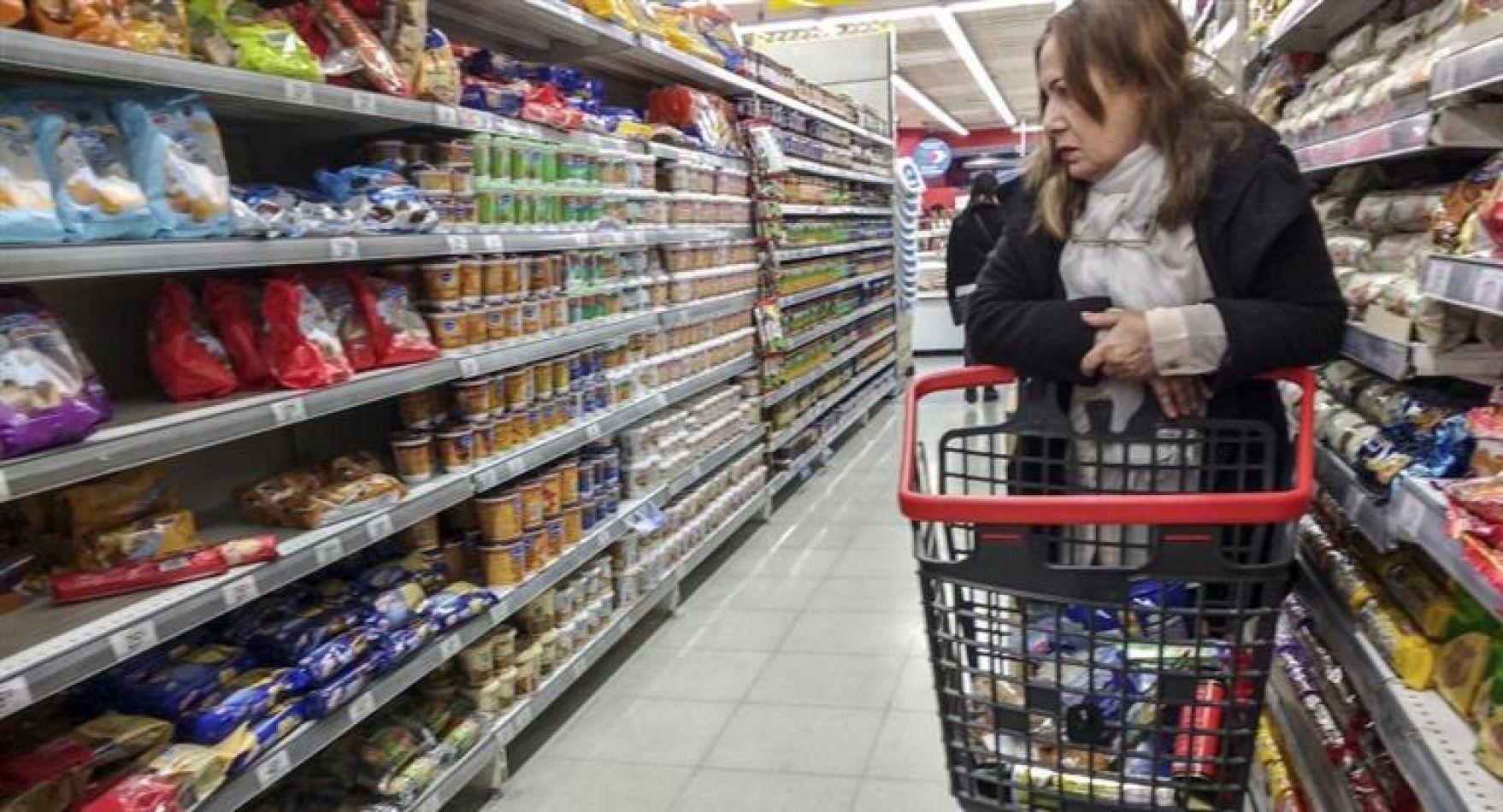 Precios Cuidados: Actualizan lista y suman 100 productos al programa