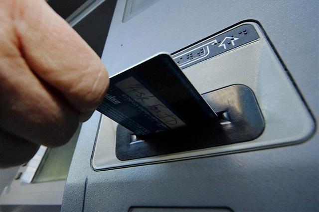 El Gobierno cambia condiciones para los depósitos y cuentas sueldo