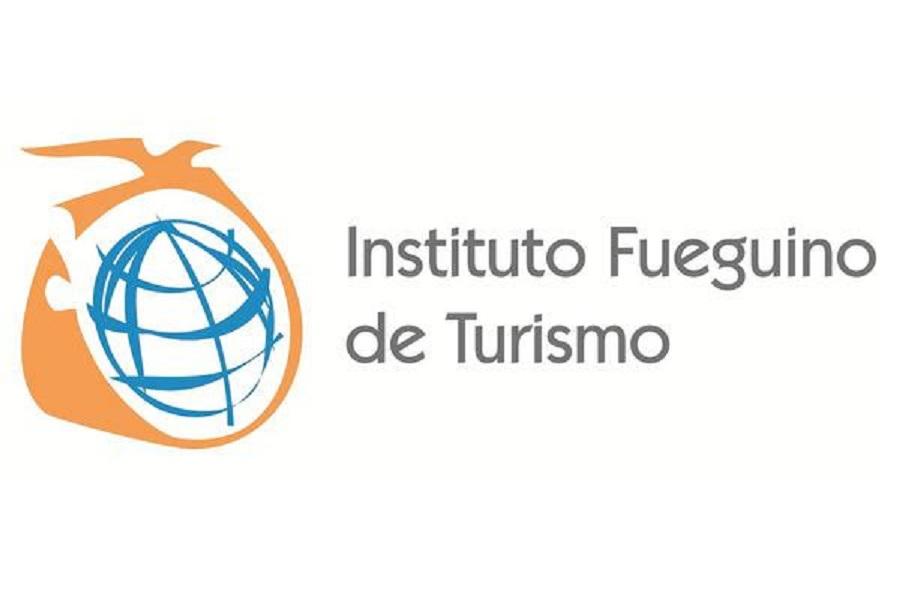 Inscripciones abiertas para cursos autogestionados en turismo