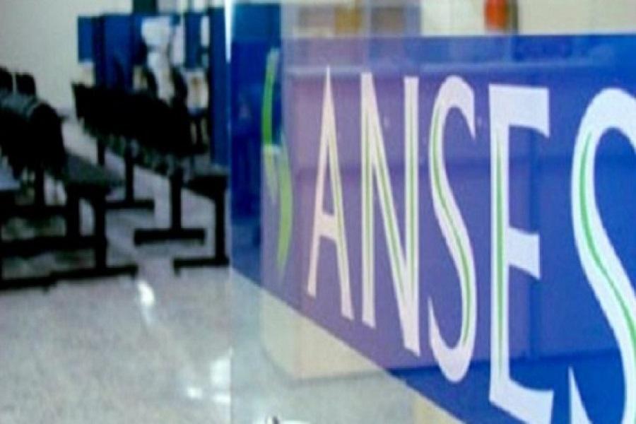 ANSES: Jubilados y pensionados  pueden nombrar a un apoderado