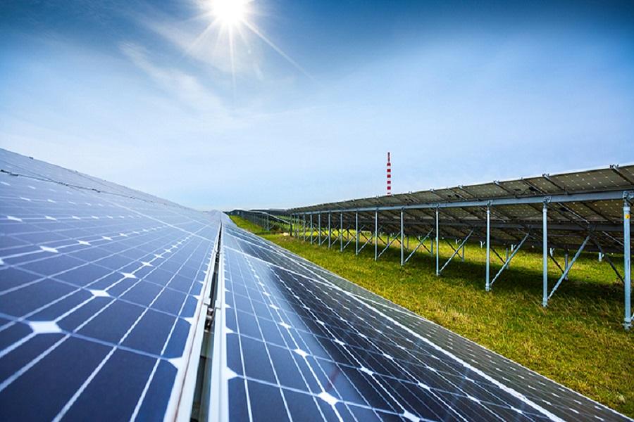 Energías renovables: El Municipio seguirá capacitando a electricistas