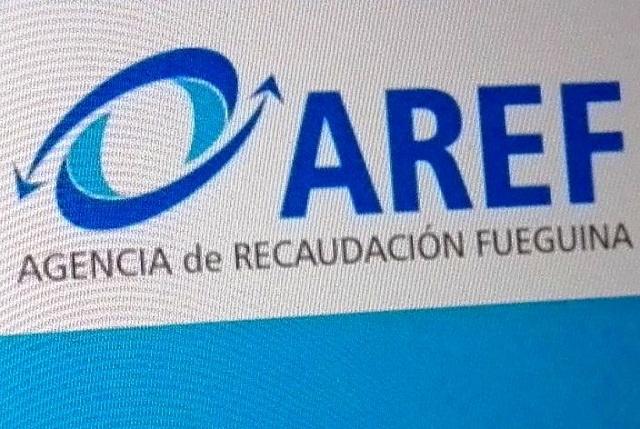 La AREF inició procedimientos contra más de 160 personas