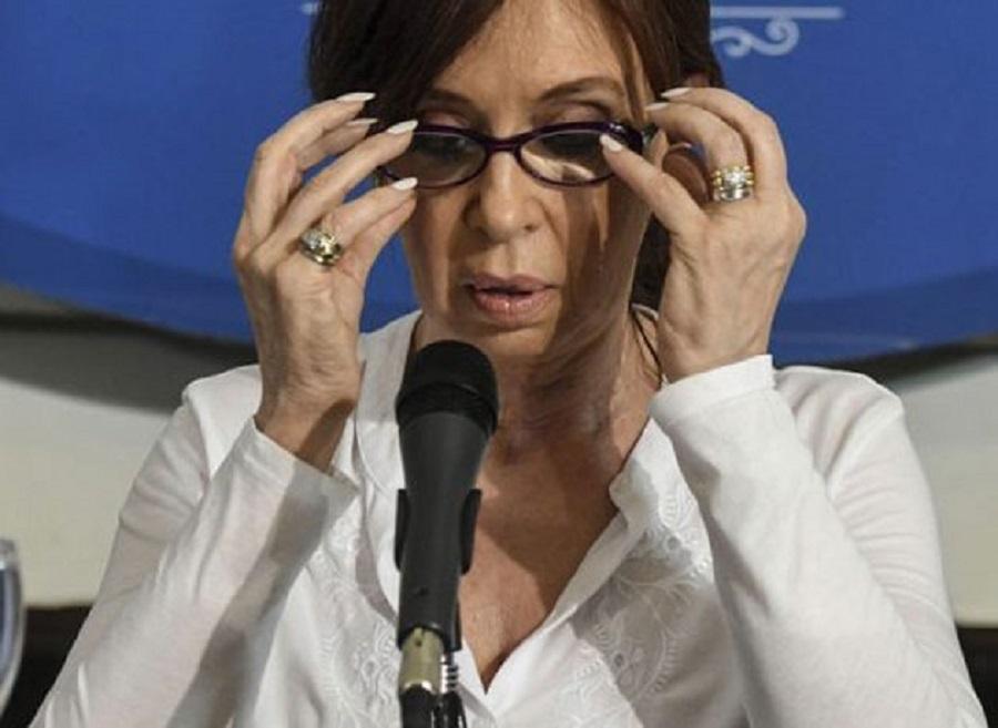 Caso Nisman: En dos meses, Cristina Kirchner será enviada a juicio oral