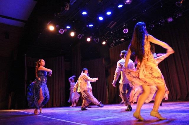 El Ballet Río Grande estará presente en el Festival de Cosquín
