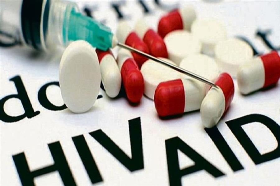 Provincias garantizarán drogas para pacientes HIV