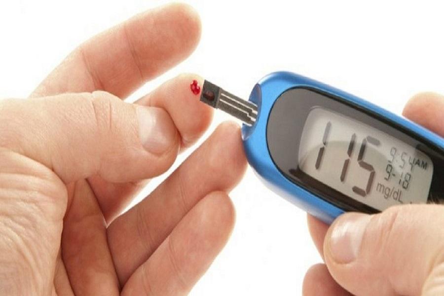 Científicos platenses desarrollan parches con antibióticos para diabéticos