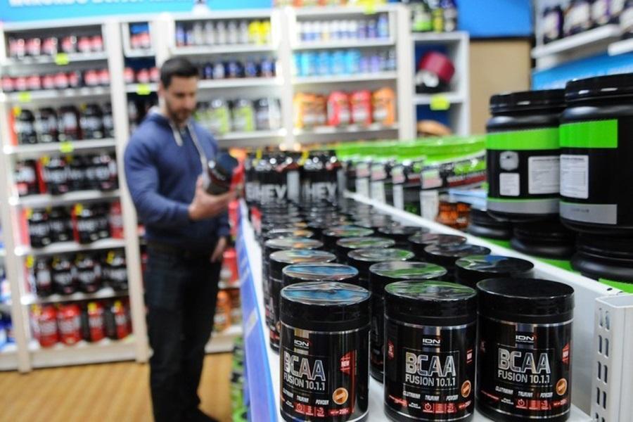 La ANMAT alerta sobre los riesgos del mal uso de los suplementos dietarios