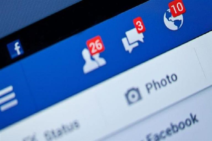 Desde EEUU, Facebook evitó el suicidio de una mujer en Santiago del Estero