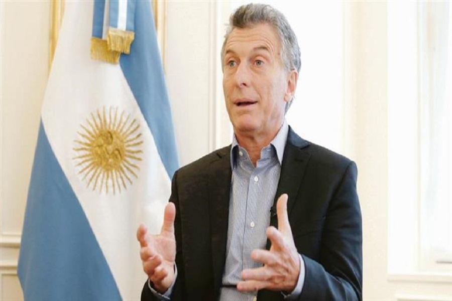 Preparan batería de medidas para bajar el costo argentino