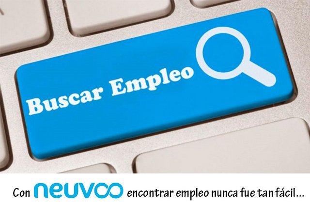 Trabajo: Google habilitó su buscador de empleos en la Argentina