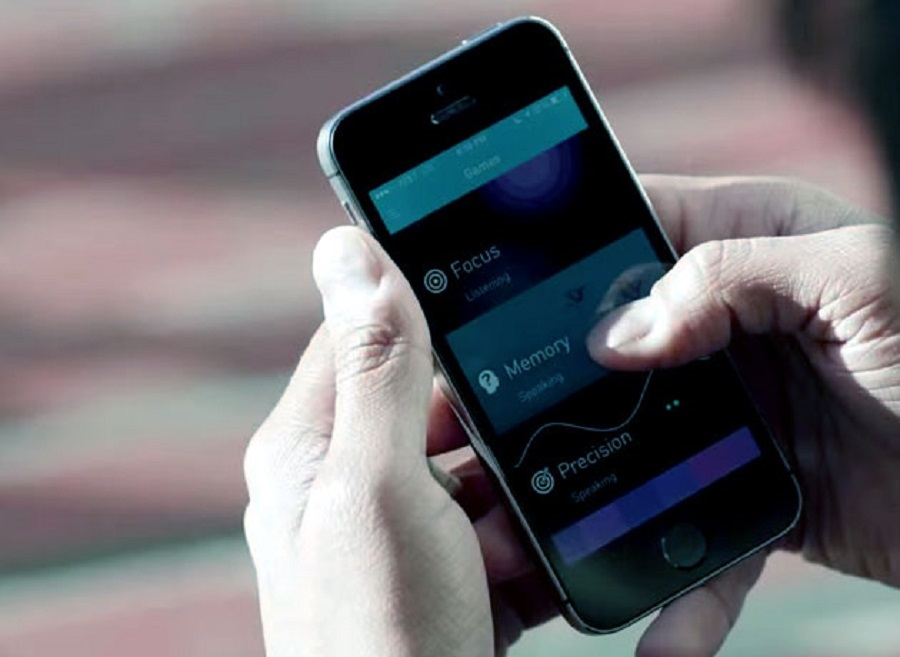 Once nuevos derechos que tendrán los usuarios de telefonía, internet y TV