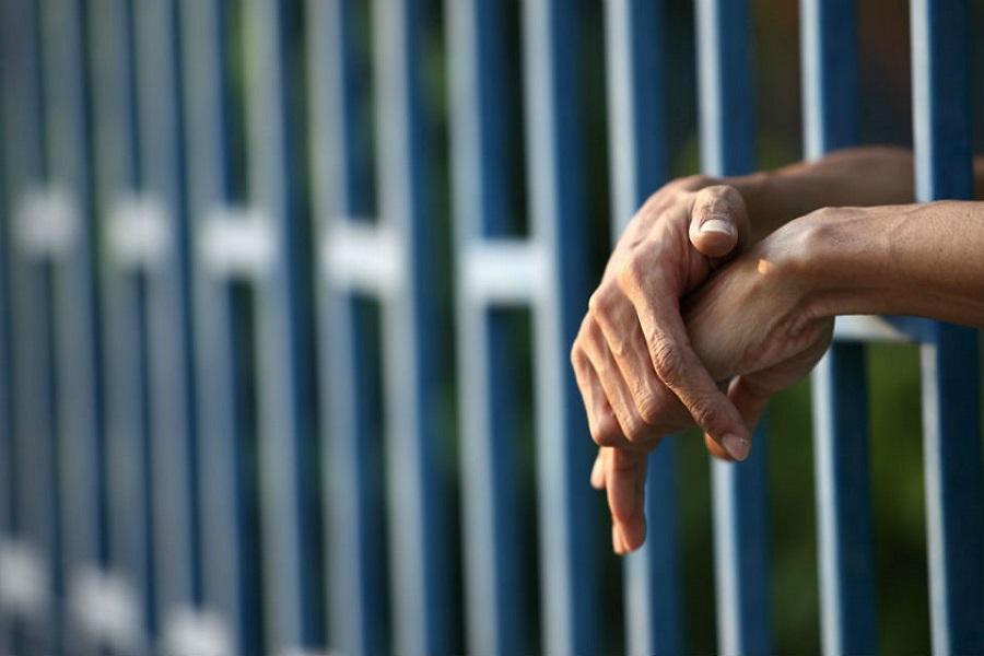 Condenaron a un hombre a 1 año de prisión por el delito de robo