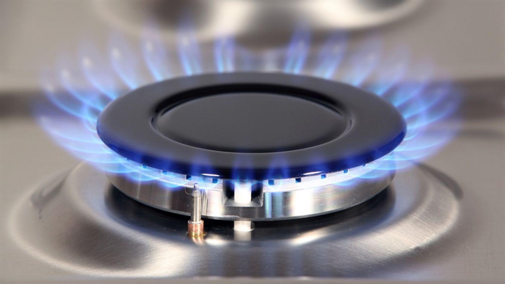 Tierra del Fuego reclama a Nación aportes para subsidios al gas