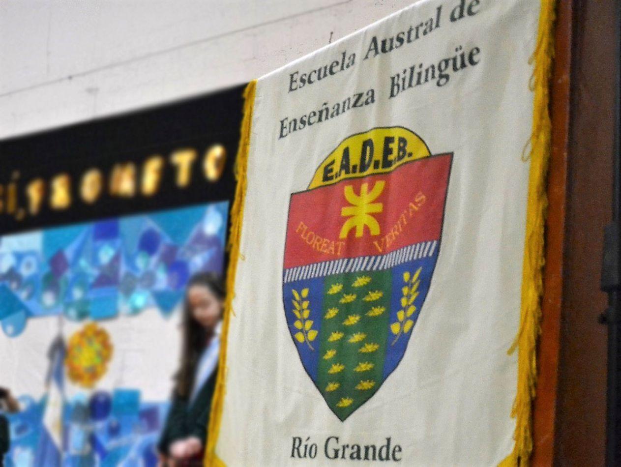 Docentes de la EADEB reclaman medidas al Gobierno