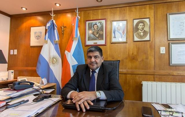 En mayo lanzarían la licitación de la obra del Palacio Legislativo