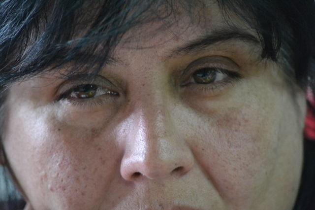 La concejal Laly Mora insiste con implementar la Alcoholemia 0