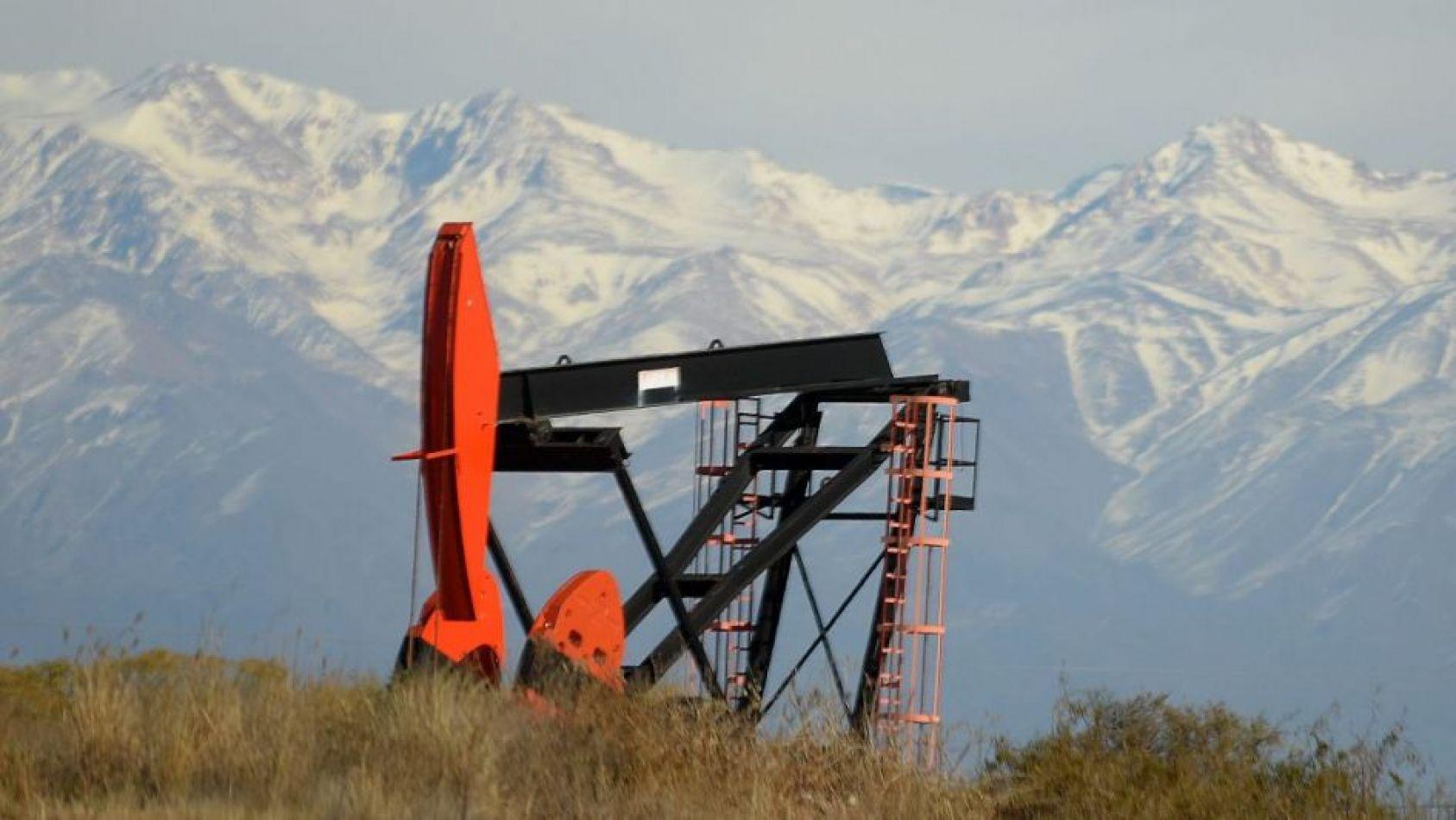 Una conspiración del dólar y el petróleo