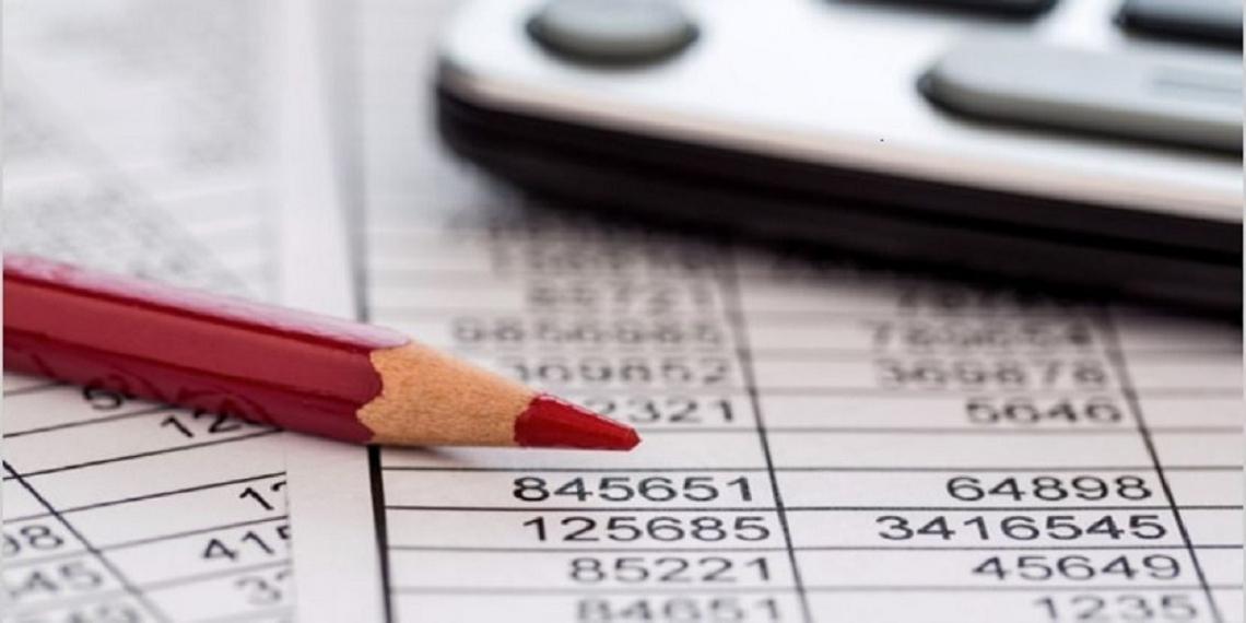Impuestos Municipales: Culmina el plan de bonificaciones del 15%