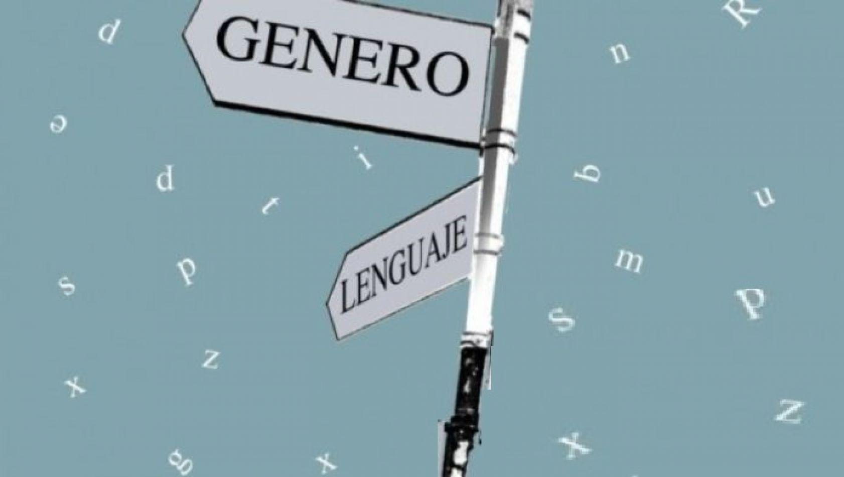 Sobre el absurdo uso del lenguaje en cuarto género