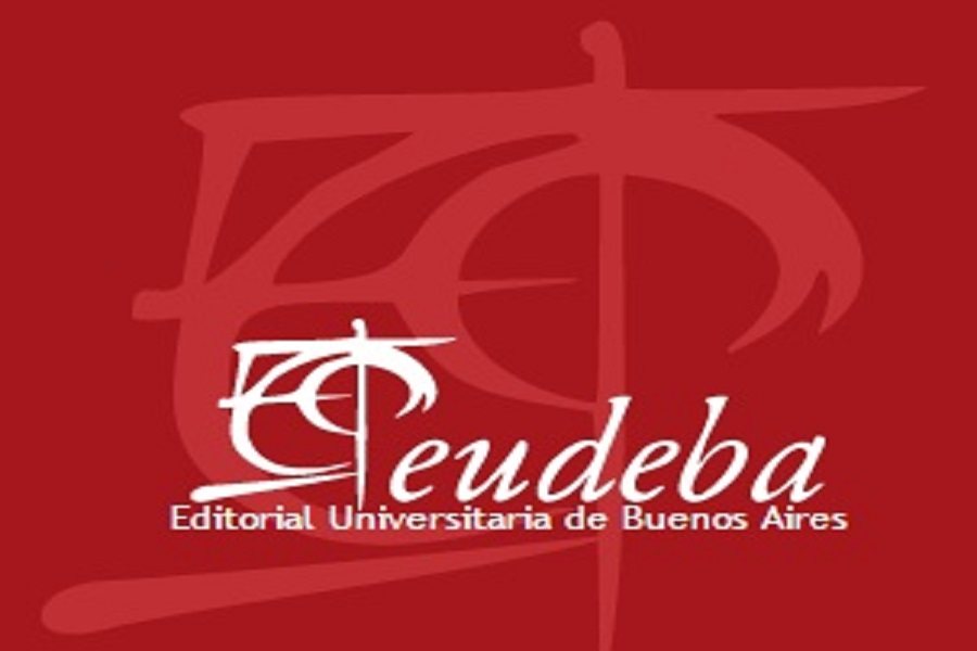 El municipio trabajará en conjunto con la Editorial EUDEBA