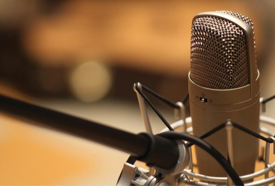Radio Pública Fueguina: Prorrogaron el plazo para la presentación de proyectos