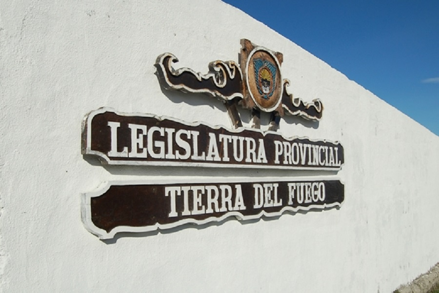 Legislatura: La 2ª sesión dejó un amplio debate y distintas posiciones