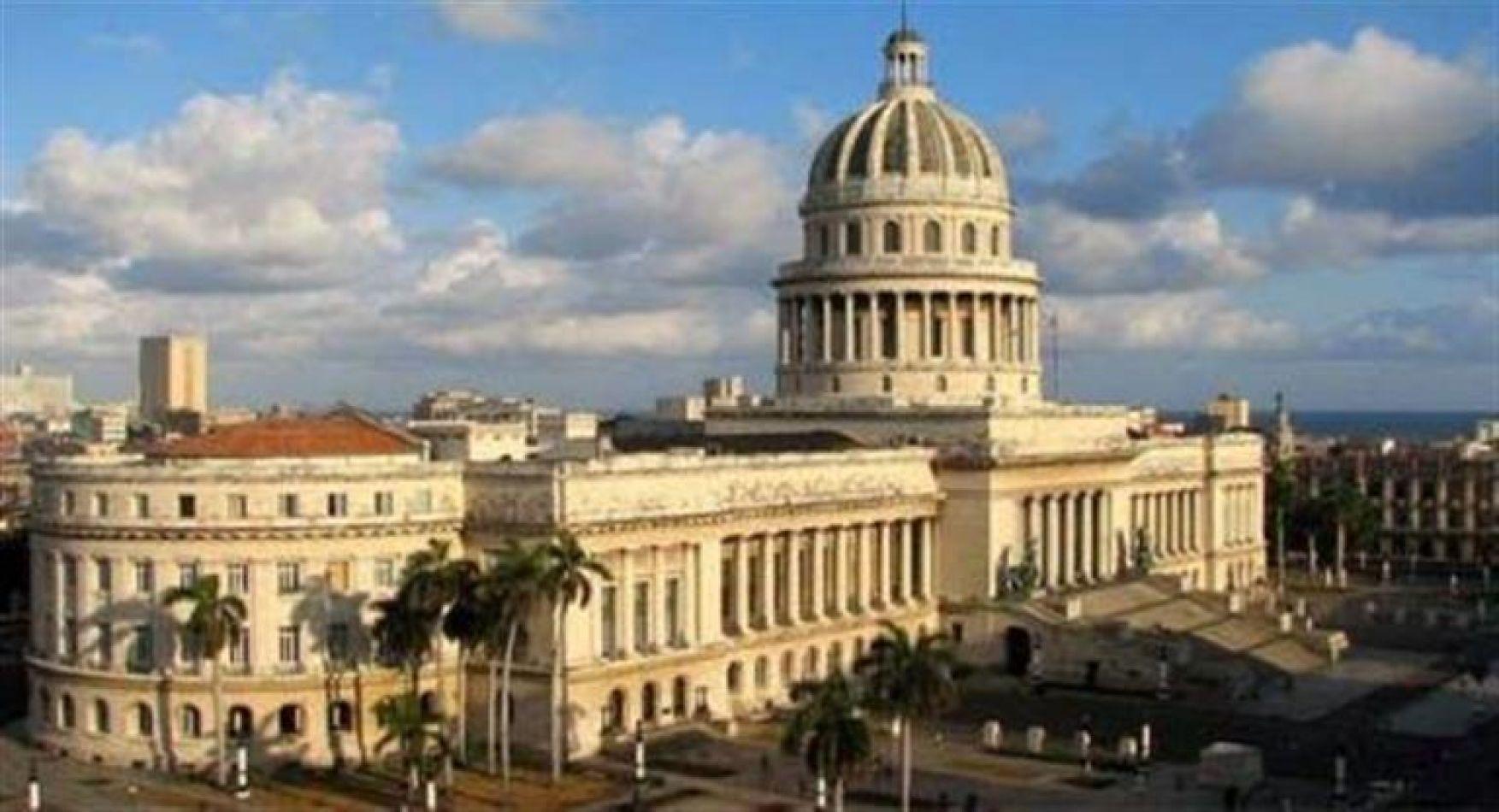 Cuba  tendrá un primer ministro