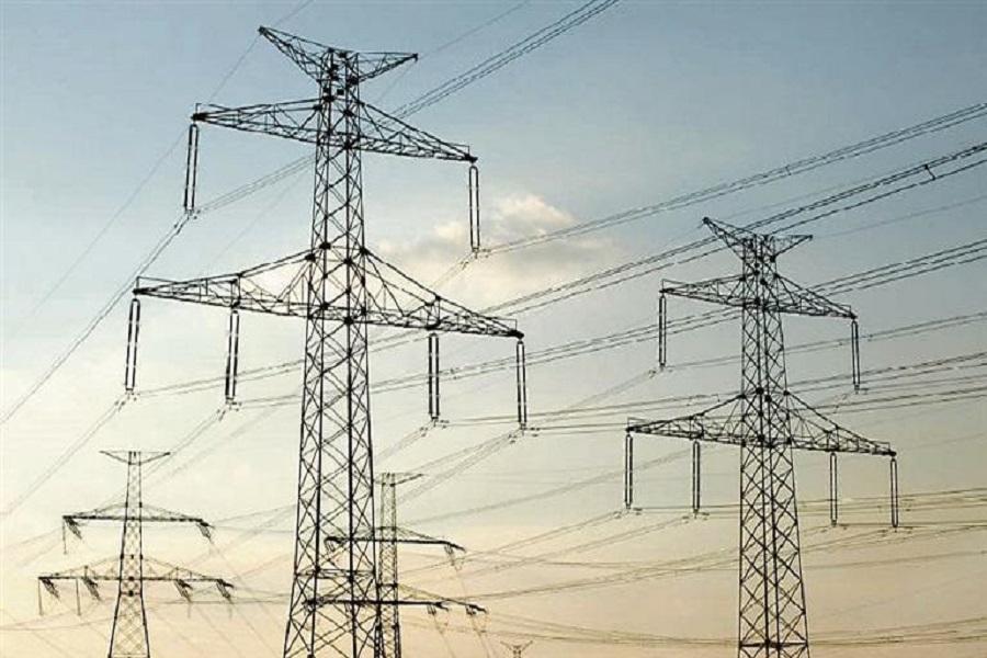 El Nordeste presiona a Nación para bajar costo de la energía