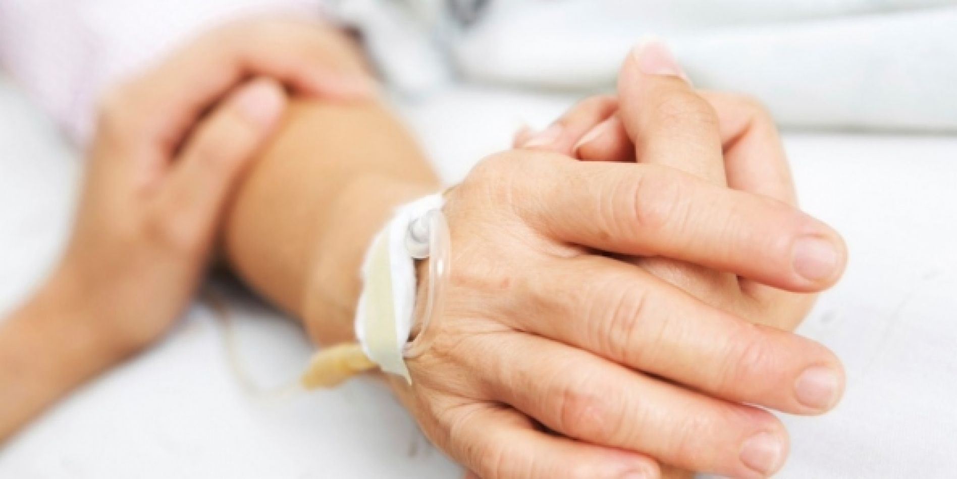 Se trata de los derechos del paciente en su relación con los profesionales e instituciones de la salud.