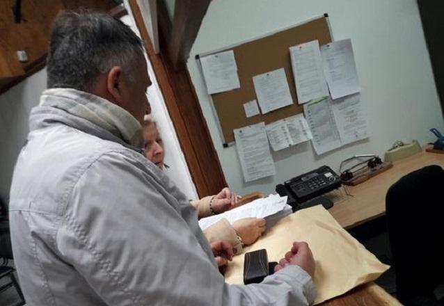 En Ushuaia, Educación denunció penalmente a directivos del Ipes