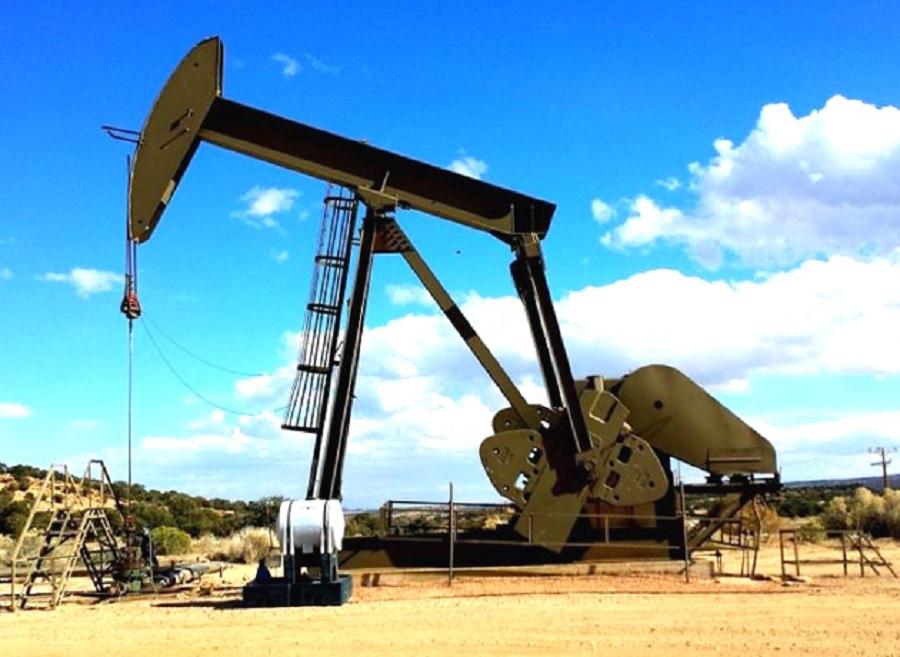 Shell invertirá u$s1.500 millones en la provincia de Neuquén