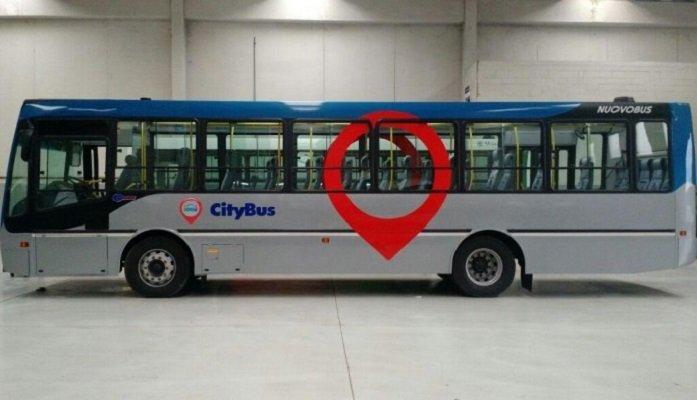 Río Grande: La empresa City Bus cumplió un año en el servicio de colectivos