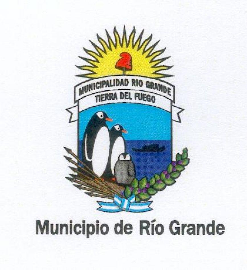 Municipio de Río Grande.