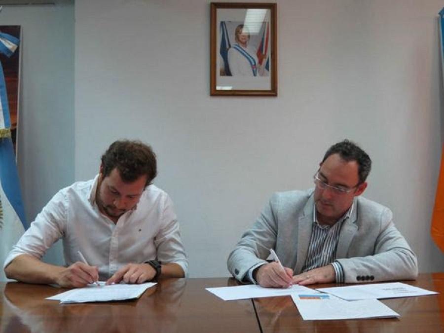 Tierra del Fuego estará presente en la 132° Exposición Rural de Palermo