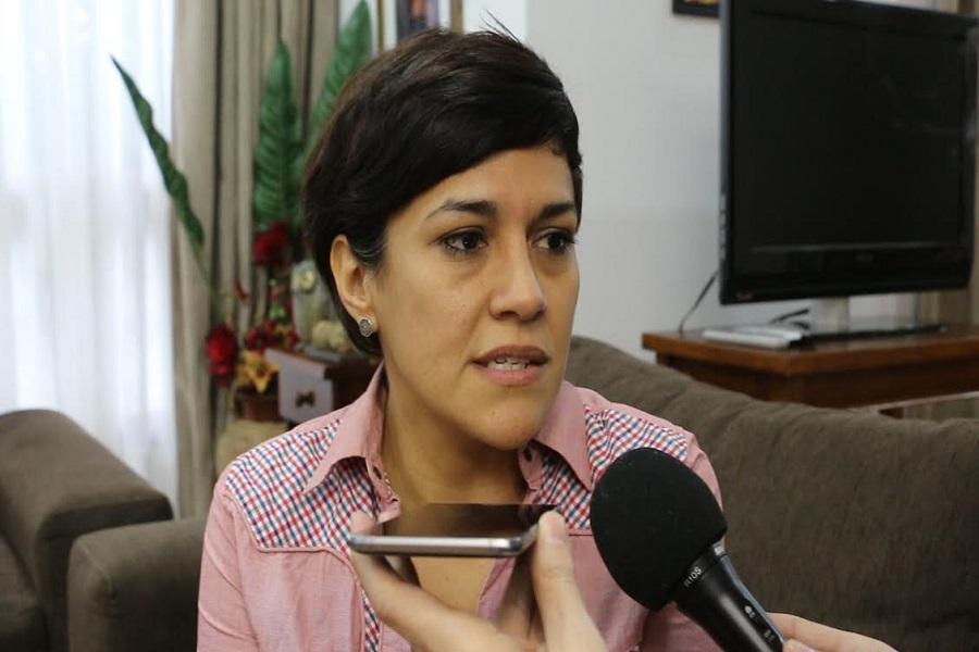 El municipio de Río Grande se refirió a los datos provistos por el INDEC