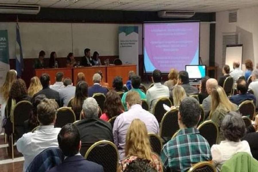 Realizarán Censo Nacional de personas internadas por problemas de Salud Mental