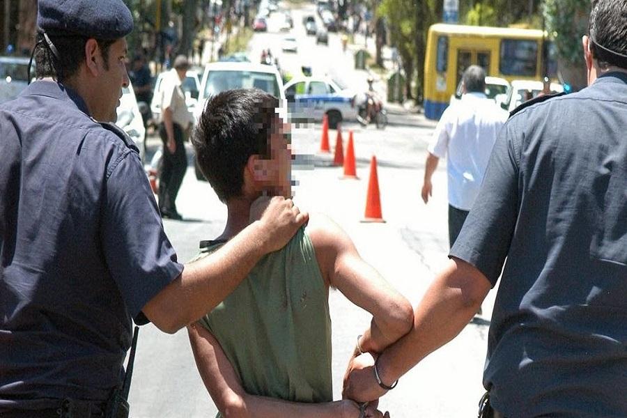 San Juan imitará a Chile con un Centro de Atención y Derivación de menores que delinquen