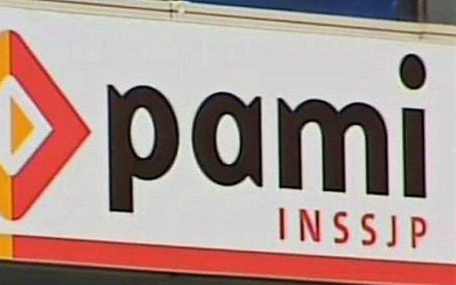 Rige el descuento del 5% en el precio de medicamentos para afiliados al PAMI