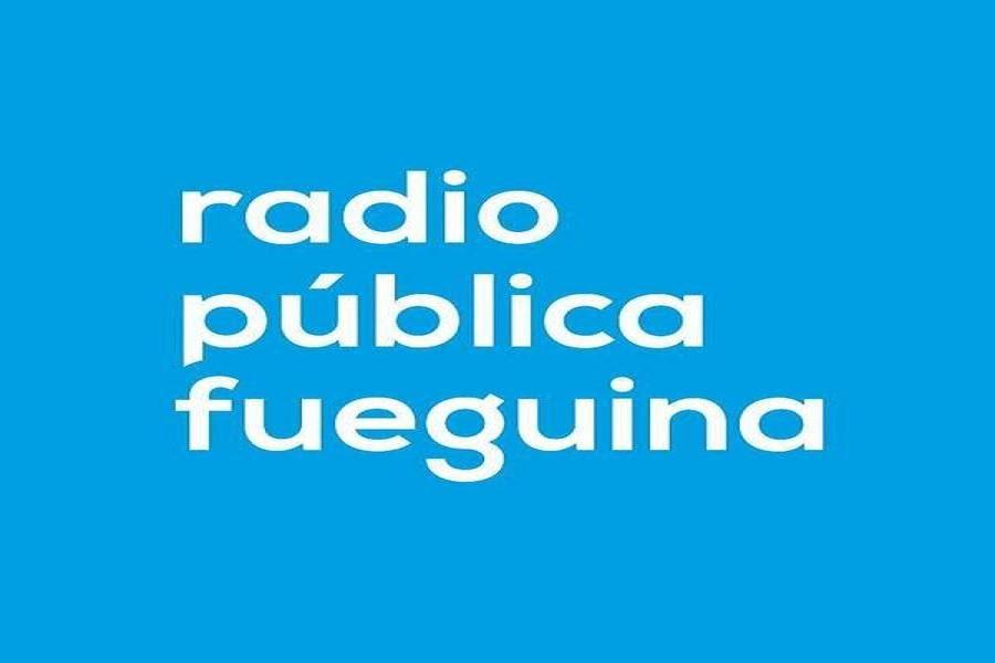 La radio pública Fueguina anuncia los ganadores de la convocatoria de Proyectos Radiales