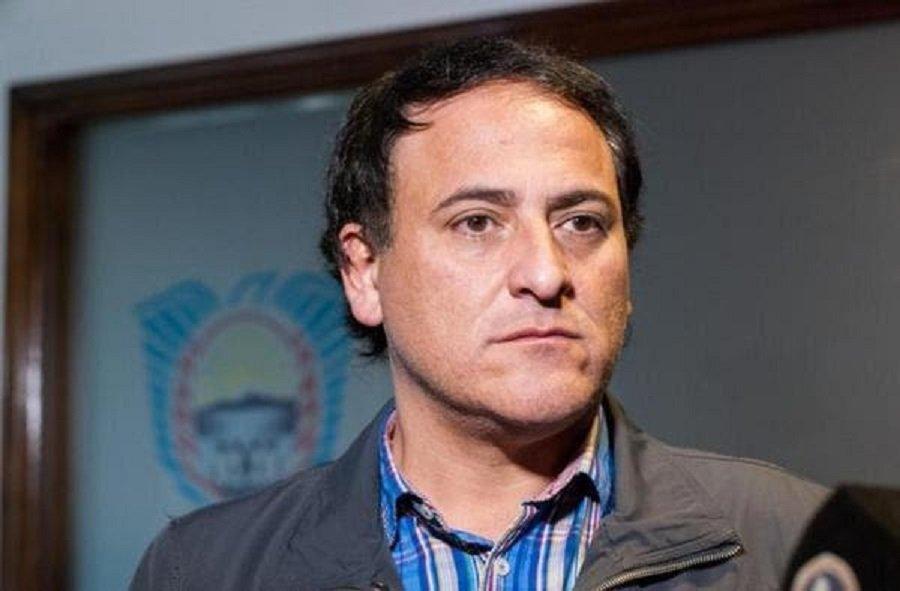 """Romero: """"Los Bachilleratos Populares no obtendrán títulos oficiales"""""""