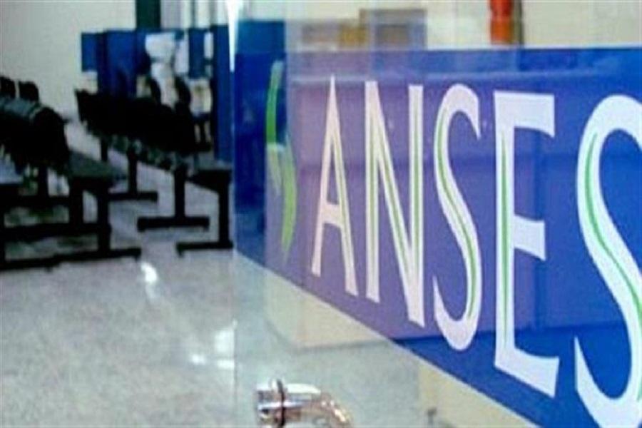 Aseguran que con la rentabilidad del FGS la ANSES podría pagar todos los juicios a jubilados