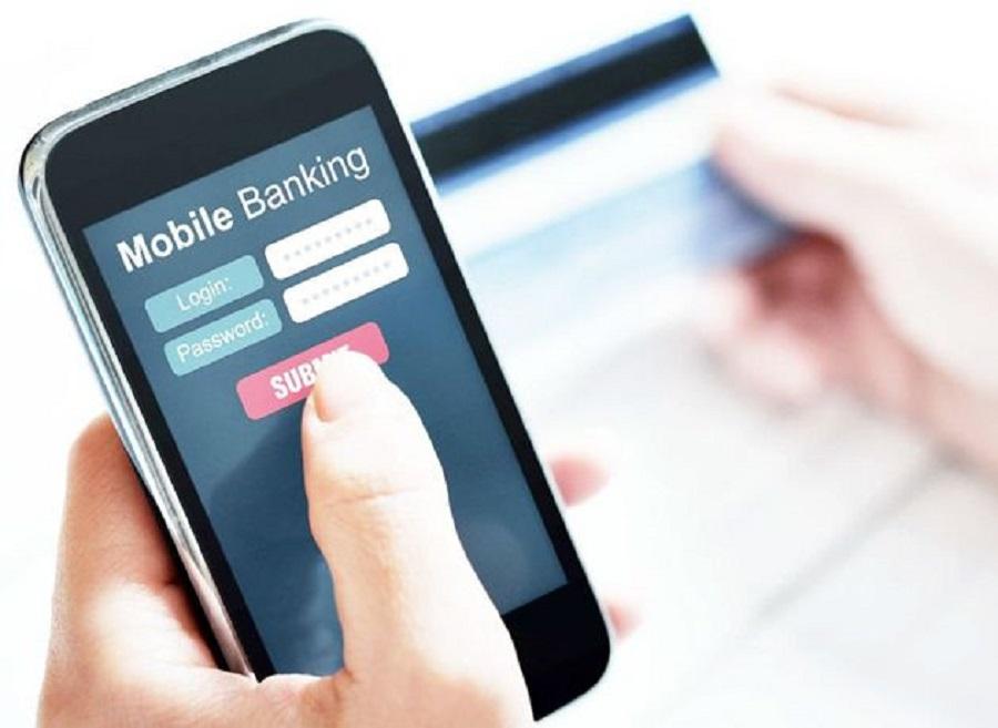 Wanap: El 20 de mayo comenzará a operar el primer banco digital de la Argentina