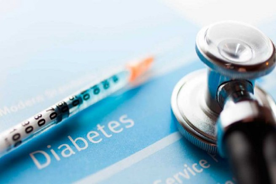 Posible cura para la diabetes: Científicos españoles investigan un potencial de un fármaco