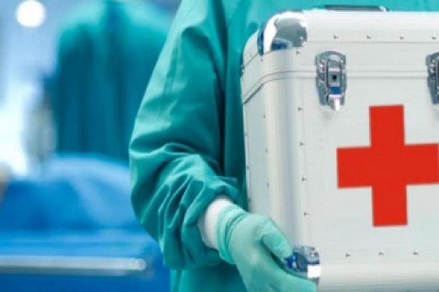 Tierra del Fuego incrementó el número de donantes de órganos