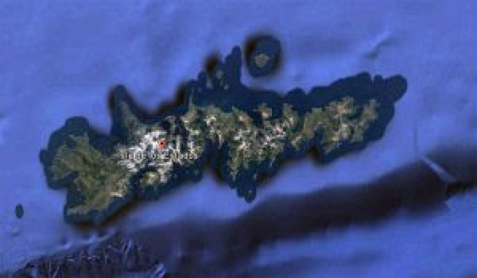 Día de la Isla de los Estados