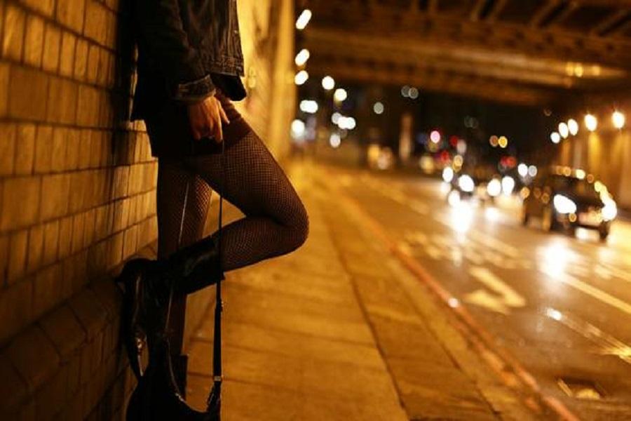Nueva Zelanda aprueba la prostitución como un trabajo calificado para pedir la residencia