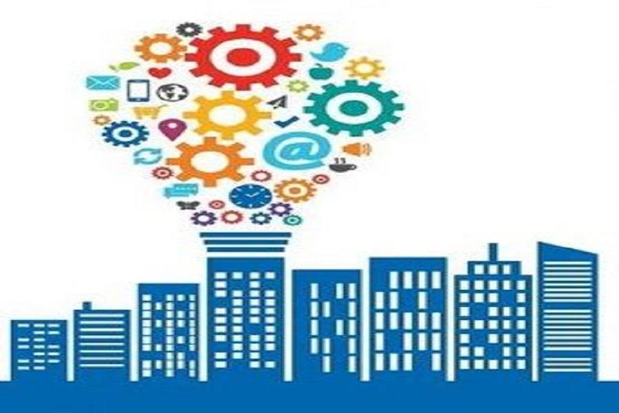 Este jueves se realizará un taller en el marco del programa Ciudades para emprender