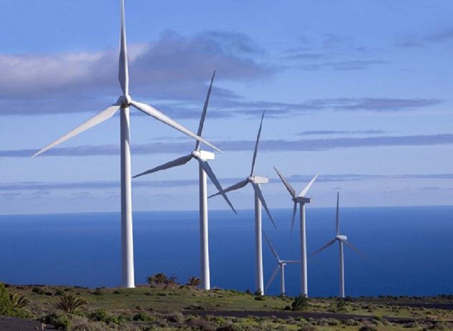 La AFIP demora los beneficios fiscales para energías renovables y se acumulan deudas millonarias